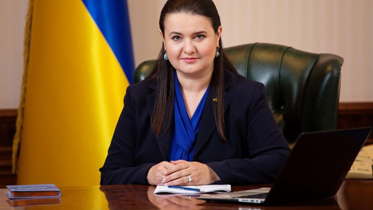"""США и Украина вместе сделают все, чтобы """"Северный поток – 2"""" не стал оружием, – посол"""