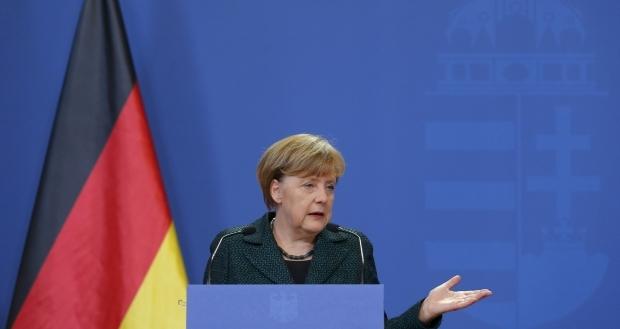 Джен Псаки, ангела меркель, сша, германия, россия, украина ,донбасс