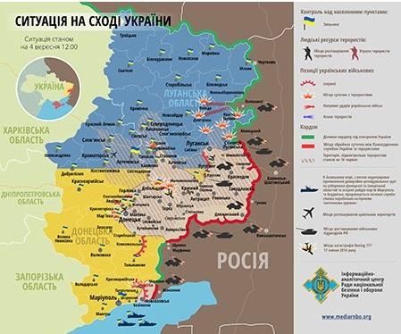 ато, донецк, днр, юго-восток, карта, днр, лнр, происшествия, армия украины, донецк, луганск, мариуполь, краматорск, нацгвардия, вс украины