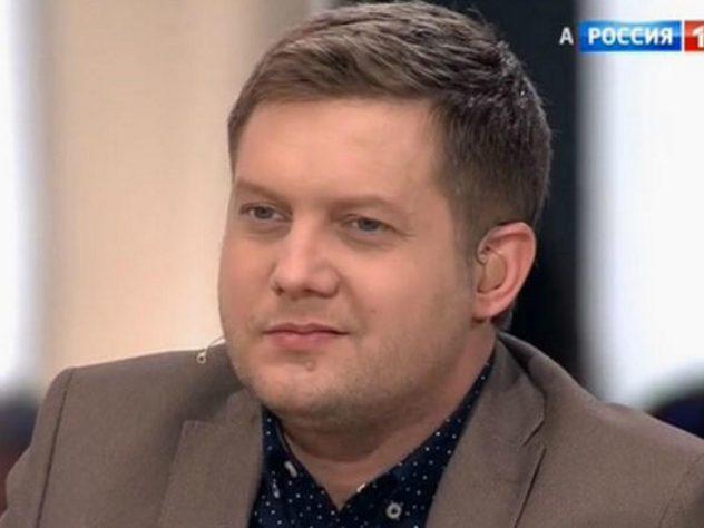 Изменившийся из-за опухоли Борис Корчевников прервал молчание и рассказал о болезни - тяжелое признание ведущего