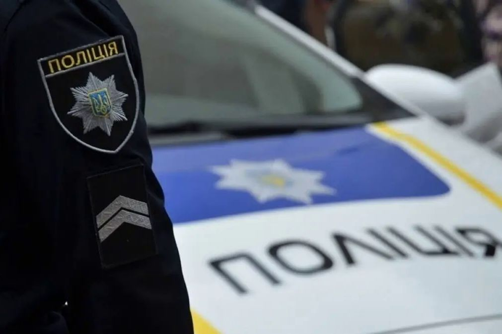 Лежали в старом сундуке: на Донбассе нашли тела пропавших брата и сестры 7 и 10 лет