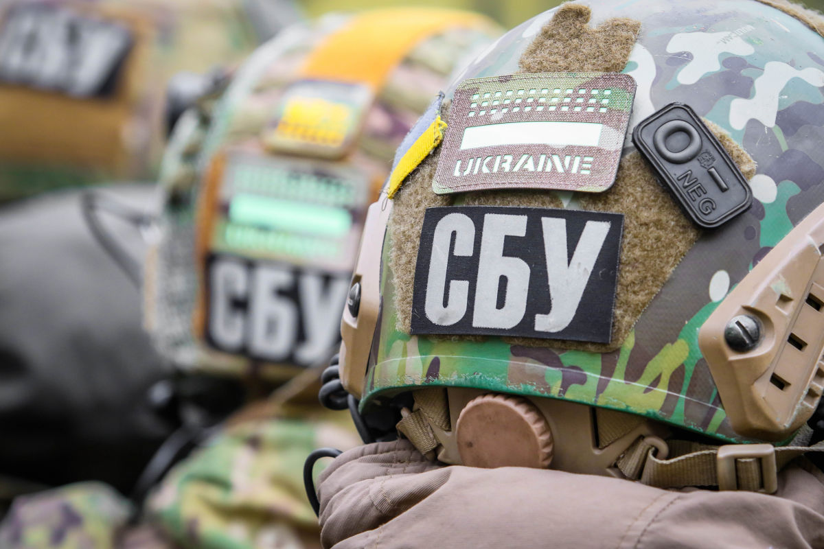 Обыски у Кличко: в СБУ опровергли информацию мэра