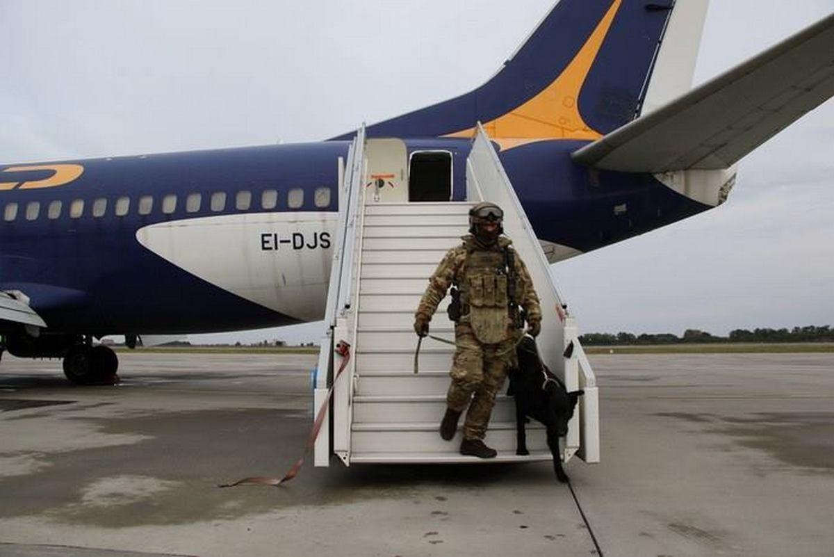 Украина, Киев, ДНР, СБУ, Задержание, Пособник, Помощь.