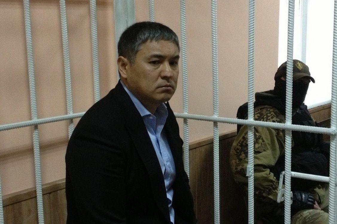 """США выплатят $5 миллионов за """"авторитета"""" из Кыргызстана: """"""""Короновали"""" в 2006 году в Москве"""""""