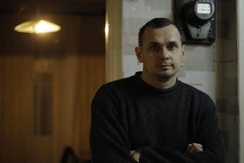Для Кремля нет ничего святого: Геращенко рассказала, что к Сенцову не пустили священника