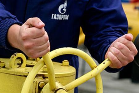 """Россия, Украина и ЕС рассмотрели вопрос о """"зимнем газовом пакете"""""""