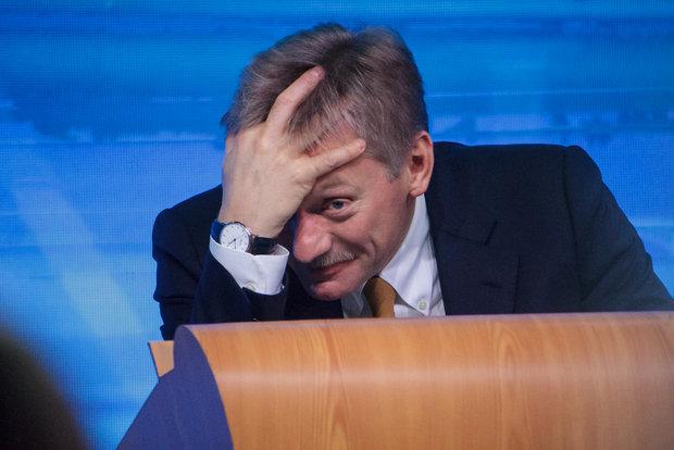 Какое именно видео показал Путин режиссеру Стоуну: российское или американское? Песков дал официальный комментарий