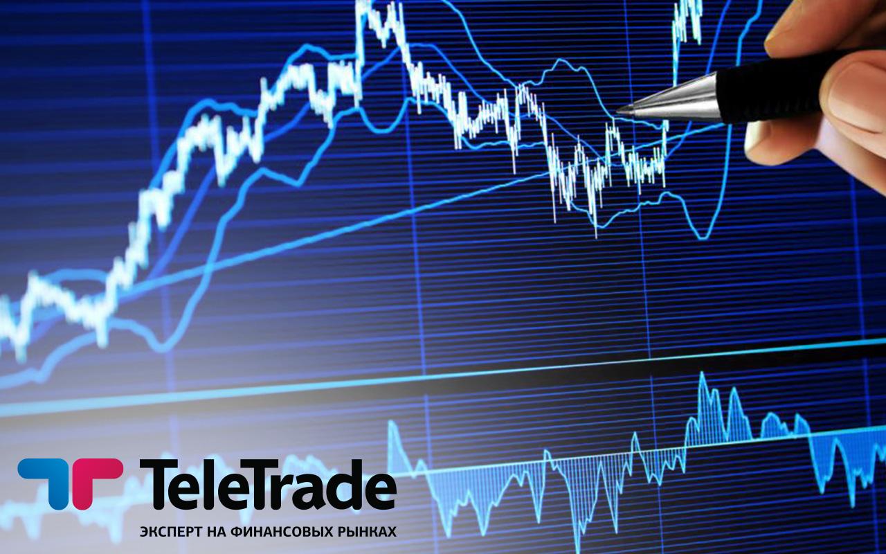 Телетрейд: отзывы о свободном бизнесе на финансовых рынках