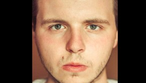 На востоке Украины пропал журналист американской телекомпании