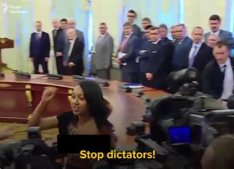 Александр Лукашенко, Петр Порошенко , Новости Украины, Новости - Беларусь, Скандал