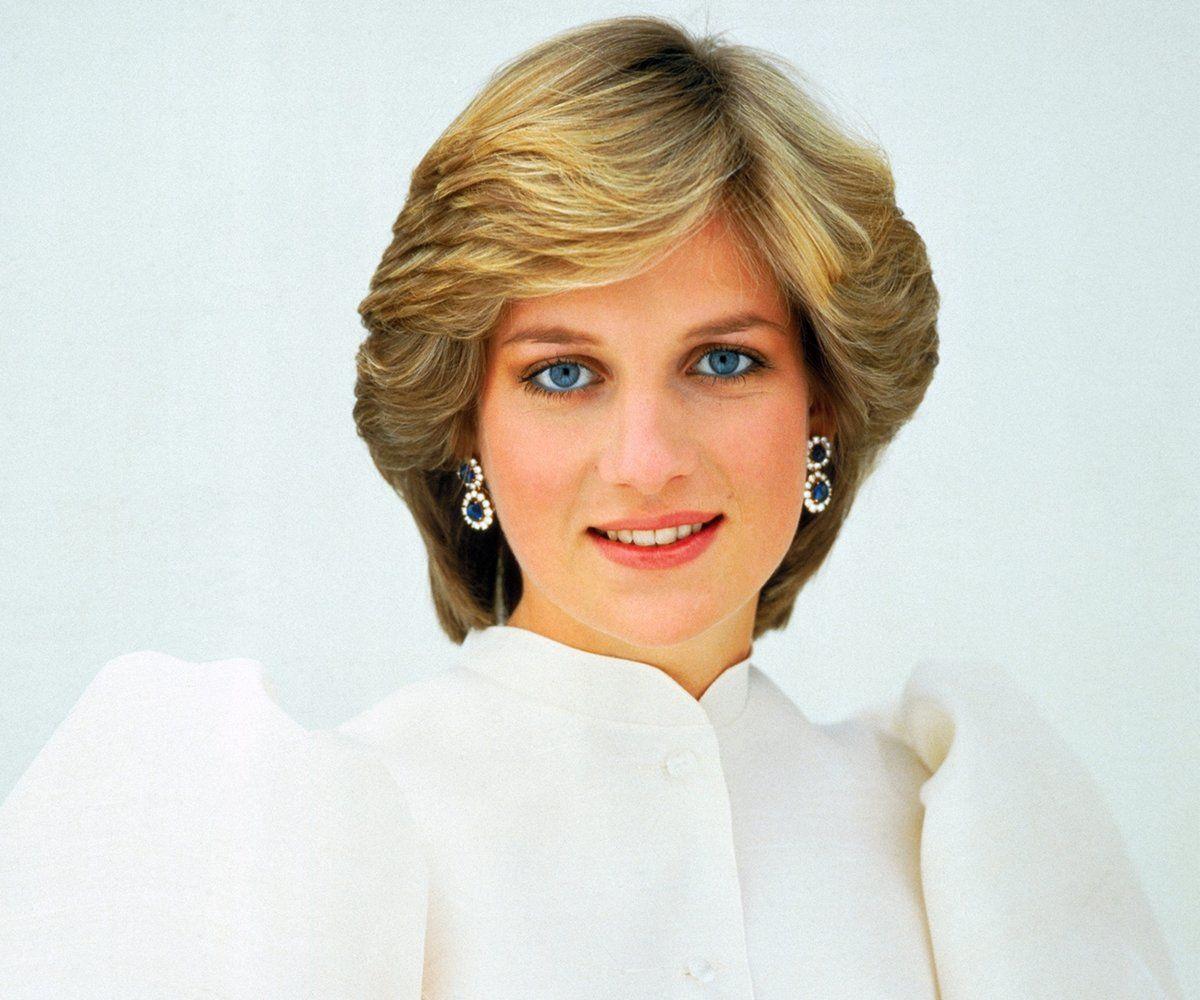 """""""Королева людских сердец"""", – Пугачева и Галкин напомнили об уникальной принцессе Диане в ее день рождения"""