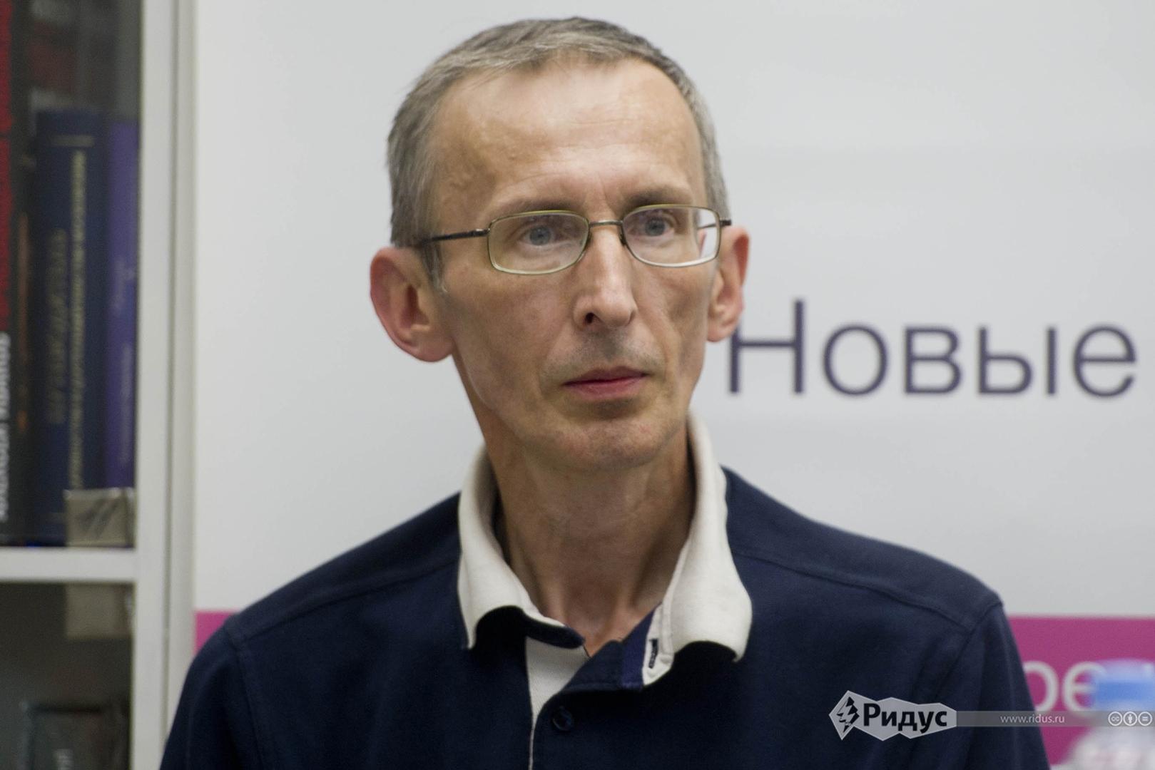"""""""Сковородка под задом уже подпекает"""", - Эль Мюрид сказал, на что пошел Путин, чтобы остаться у власти"""