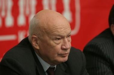 новости россии, новости украины, петр порошенко