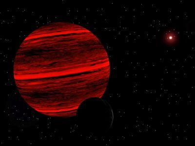 нибиру, немезида, космос, новости науки, пришельцы, гуманоиды, разведка, инопланетяне