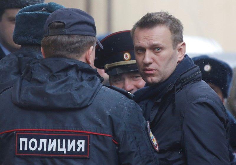 """Дудь о Навальном и Кремле: """"90-е никуда не уходили. Раньше беспредел творили гангстеры, сейчас – государство"""""""