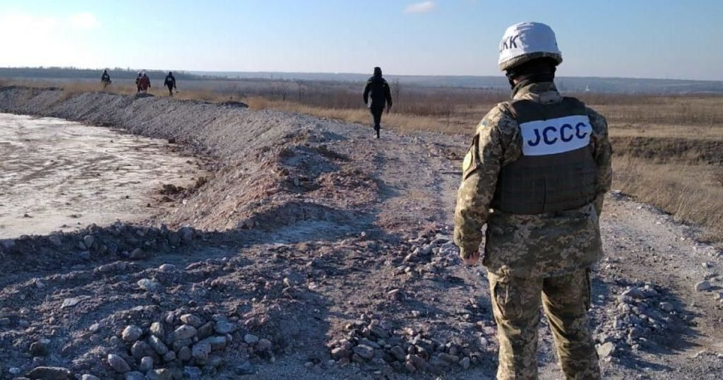 """""""Страшно всем"""", - жители Горловки показали, как армия РФ обстреливает запрещенным оружием Торецк"""