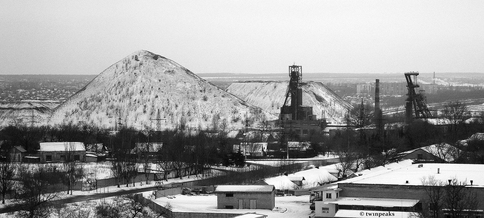 Донбасс накрыла большая катастрофа: ЧП в Горловке зацепит не только Россию, но и Украину, и даже Европу