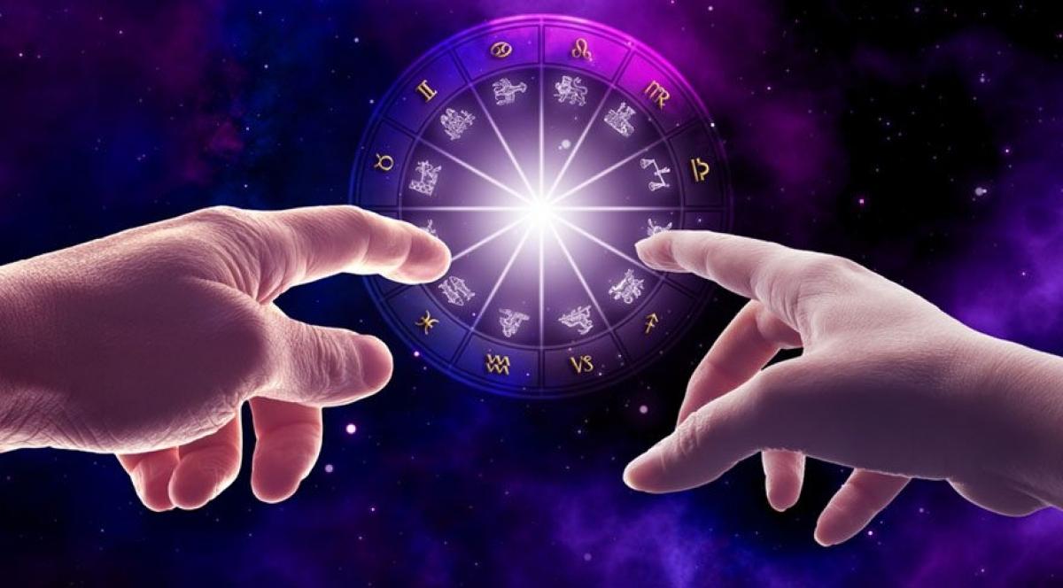 василиса володина, гороскоп, знаки зодиака, 2019 год, астрология, рыбы, водолей, весы