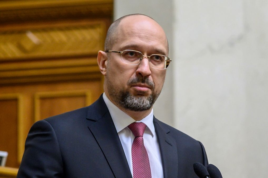 Госбюджет – 2022: Украина потратит на оборону почти 320 млрд гривен