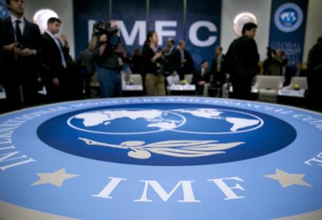 СМИ: почему Украина не получит $40 млрд от МВФ