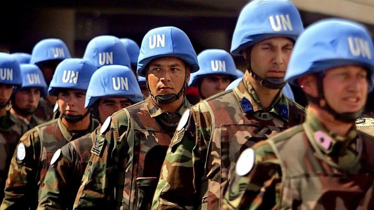 Миротворцы ООН на Донбассе: важные подробности, почему Путин согласится на сценарий Украины