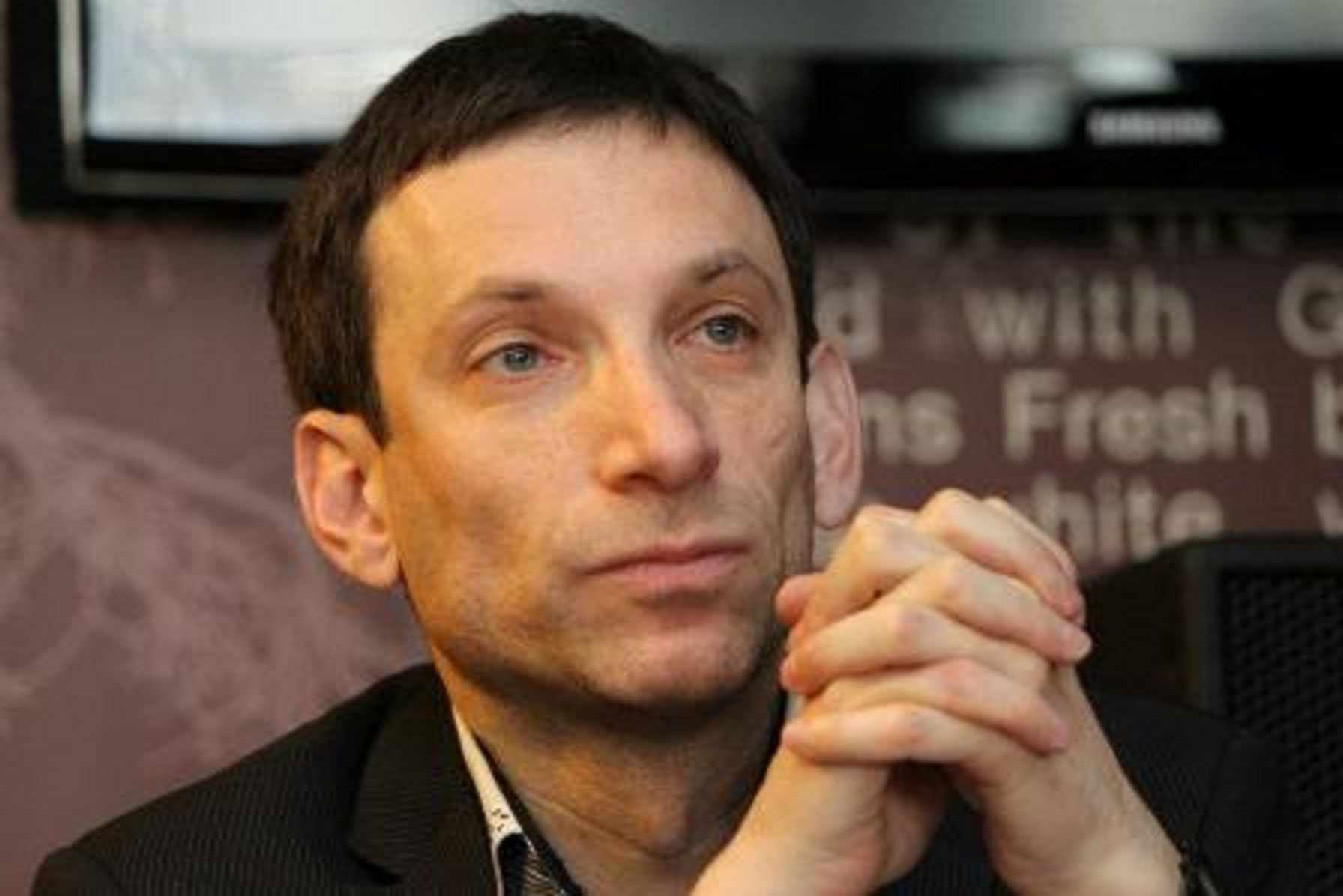 Украина, политика, выборы, зеленский, Нормандская встреча, прогноз, портников, проблемы