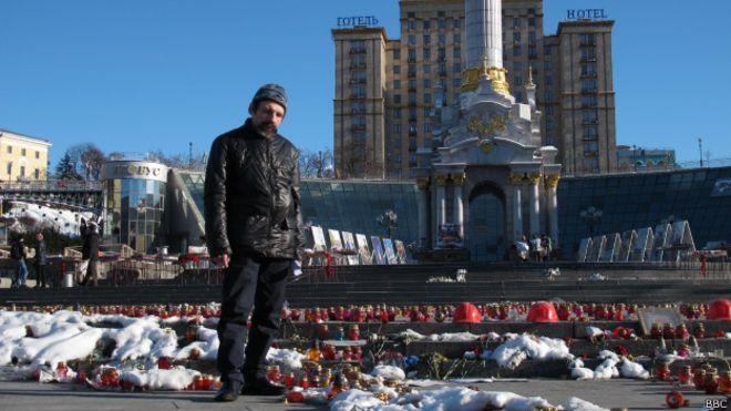Шехтман, россия, убежище, украина