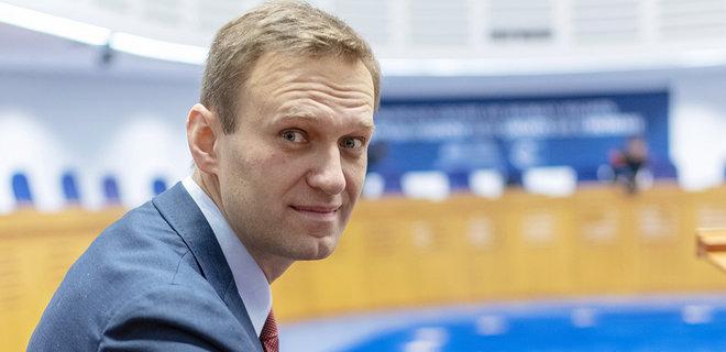 Крым, новости, Украина,Алексей Навальный, Россия, Запад, санкции, Владимир Путин,