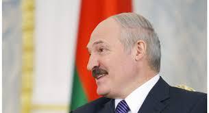 Россия, Беларусь, Лукашенко, Путин, Продовольствие, Продажа, Экспорт, Торговля, Китайский рынок.