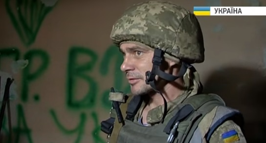 Украина, Донецк, Авдеевка, бои, политика, АТО, общество, ДНР, терроризм, Киборги