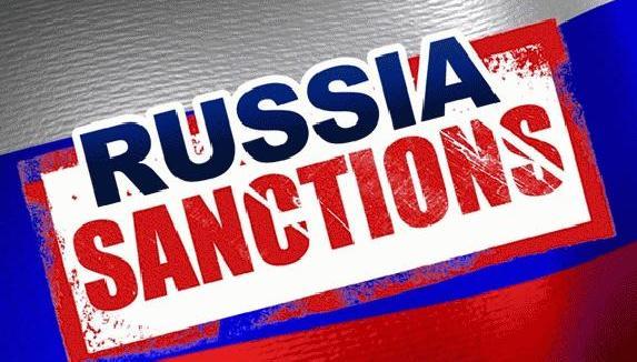 Лидеры стран ЕС продлят жесткие санкции против России: решение будет принято 22-23 июня на саммите Европейского Союза