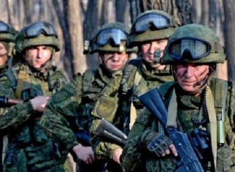сирия, сша, война в сирии, армия россии, чвк вагнер, терроризм, наемники, дейр-эз-зор