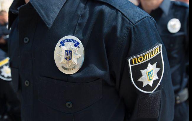 """""""Сядут"""" все: в Мариуполе Национальная полиция поймала уже 10 криминальных """"авторитетов"""""""