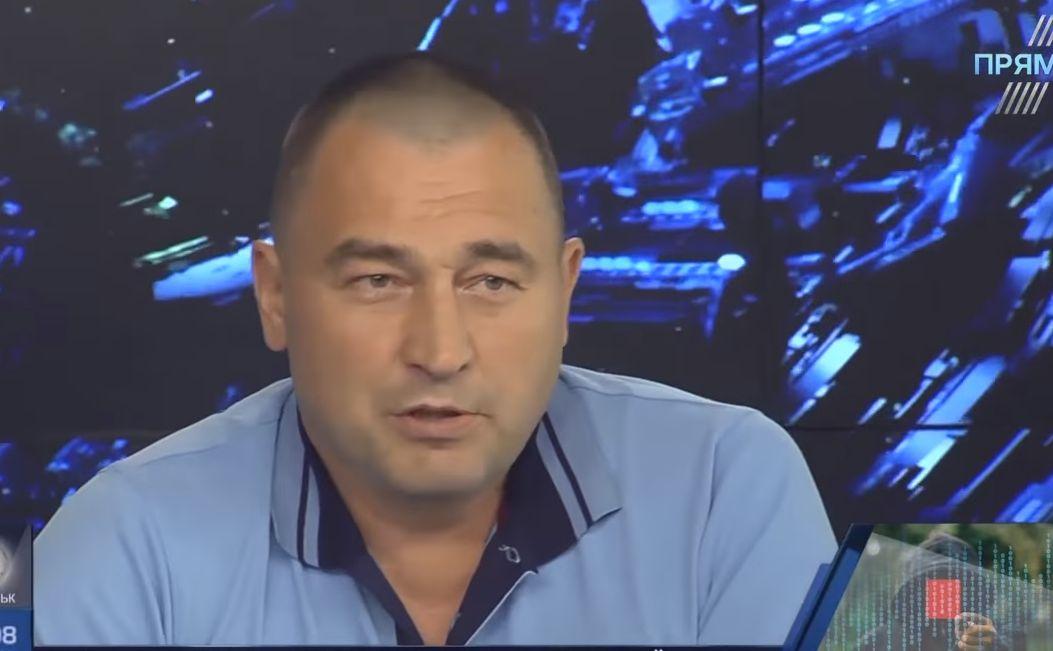 """Экс-боевик """"ДНР"""" готов ехать в Гаагу и выступать против Путина - видео громкого заявления"""