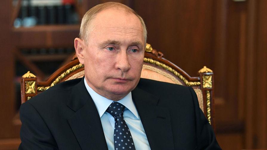 Пионтковский ответил, какой России не будет без Путина