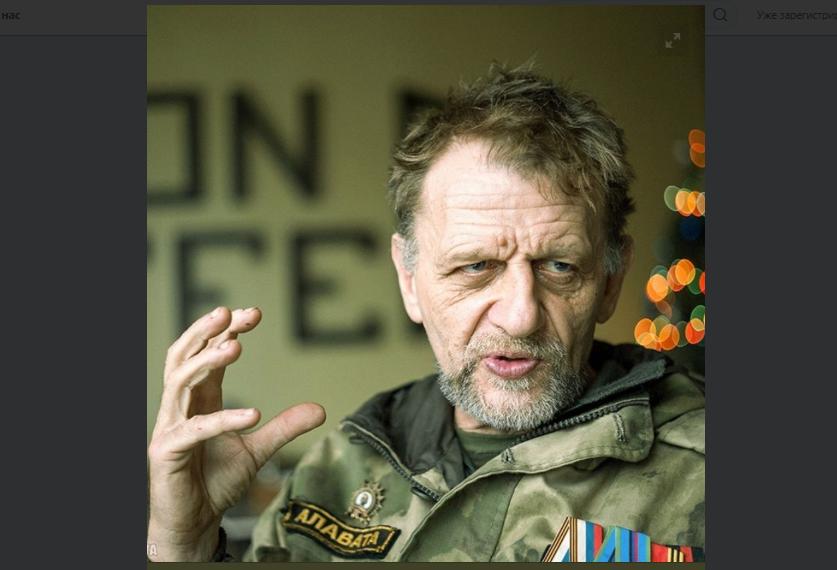 ДНР,  восток Украины, Донбасс, Россия, армия, Прилепин, наемник, боевик