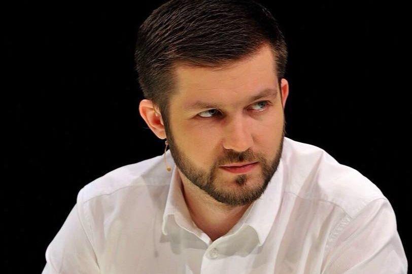 """Кабакаев отреагировал на слова главнокомандующего Хомчака о примирении с РФ: """"Это какой-то абсурд"""""""