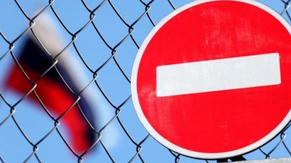Тымчук рассказал о деградации российской промышленности из-за санкций