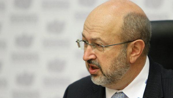 Генсек ОБСЕ: русские, которые живут в Украине, жалуются на недостаточное количество школ и детских садов