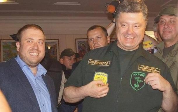 Петр Порошенко, Мариуполь, политика, АТО, юго-восток Украины, новости Донбасса