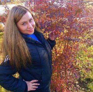 """""""днр"""", горловка, убийство ирины ермаковой, боевики из """"трои"""", полиция украины, происшествия. общество, видео, украина"""