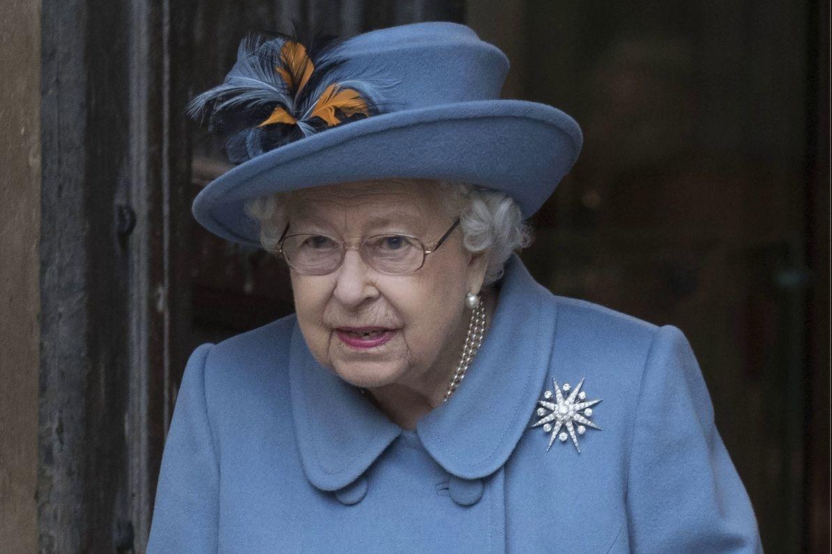 У Елизаветы II после потери супруга появился повод для улыбки - СМИ разузнали о радостном событии
