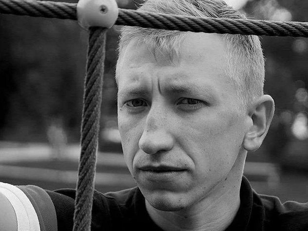 Белорусский дом в Украине анонсировал акцию в память о Шишове
