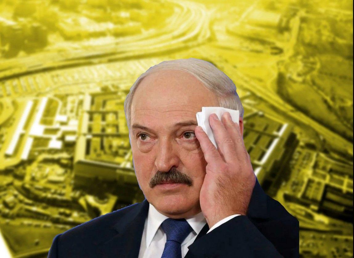Многоходовчка Лукашенко: Путин попал в собственный капкан