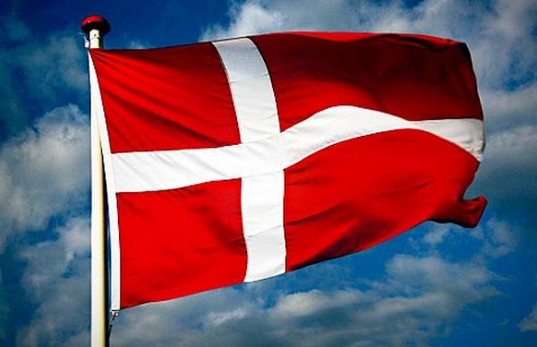 Цивилизованные страны продолжают рвать контакты с Россией: Дания закрывает свое генеральное консульство в Санкт-Петербурге
