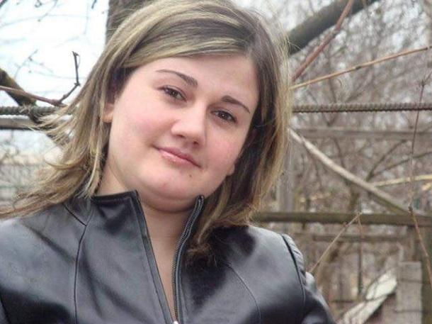 В оккупированном Крыму прямо в доме зарезали крымскую татарку и ее маленького сына - появились кадры