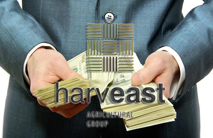 Миллиардеры Ахметов и Новинский отказались от прибыльного бизнеса в аннексированном Крыму