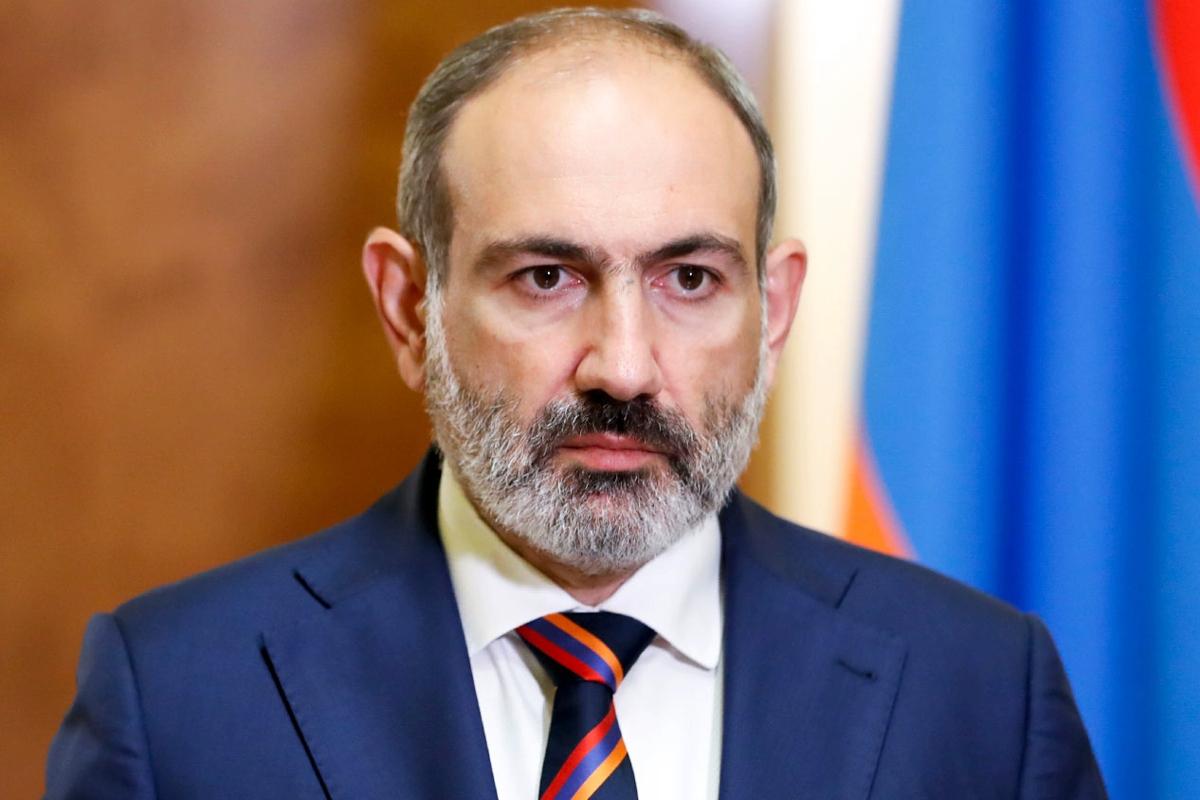 Пашинян готов к уступкам по Карабаху - лидер Армении обратился к Азербайджану