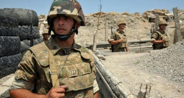 Карабах и Донбасс: проведены параллели между двумя минскими процессами — InformNapalm