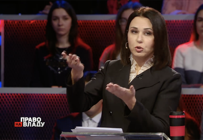 мосейчук, вакарчук, право на владу, политика, новости, ток-шоу, украина, видео